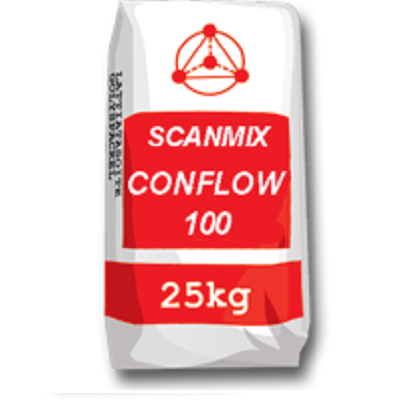 SCANMIX_CONFLOW_100.png
